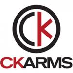 General Sponsor CK Arms