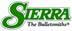 General Sponsor Sierra