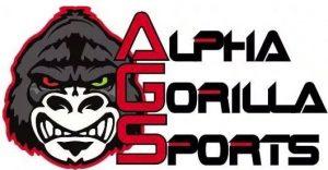 alpha gorilla sport