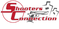 shootersconnectionlogo