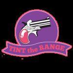 tint the range